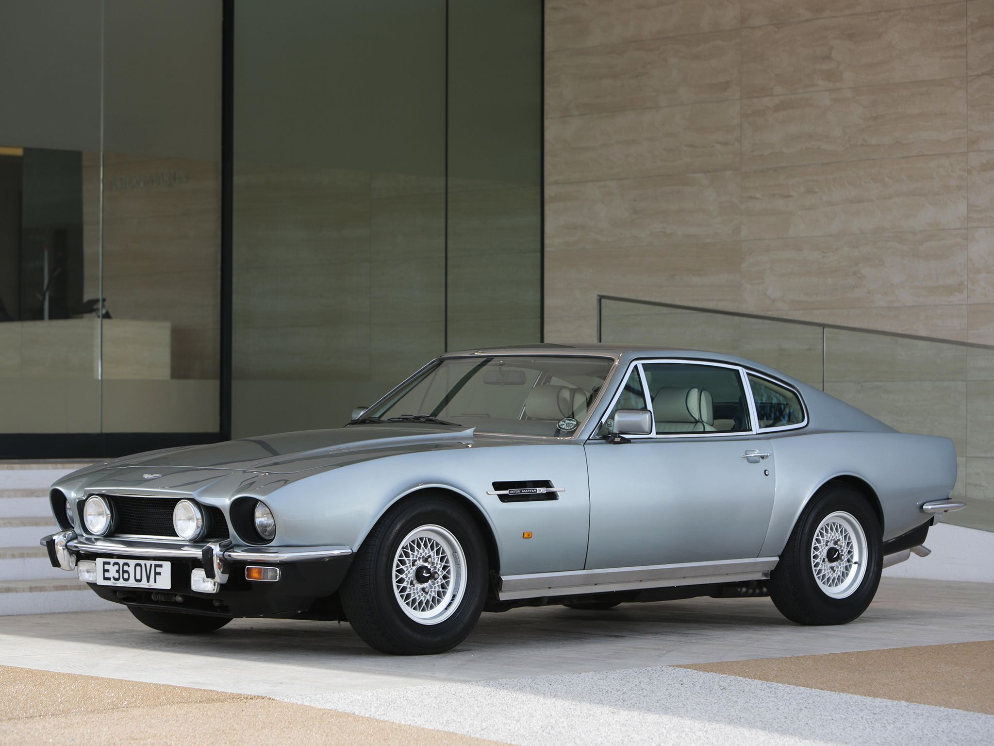 Aston Martin V8 Aston Martin Cars Classic Aston Martin Aston Martin V8