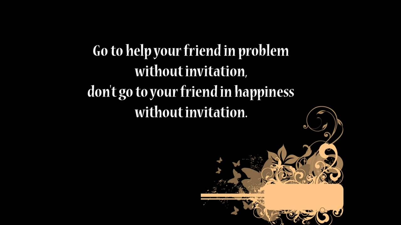 Motivational Quotes About Friendship Read Friendship Quotes Heref Few R Relationship I In E