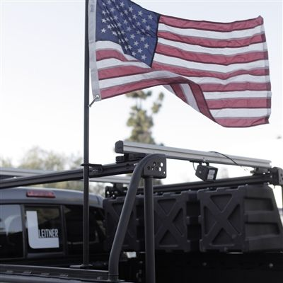 Flag Pole Kit Flag Pole Kits Truck Bed Flag Pole