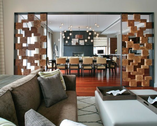 Room Dividers Decorative Screens Partitions Contemporary Living Room Design Modern Room Divider Living Room Partition