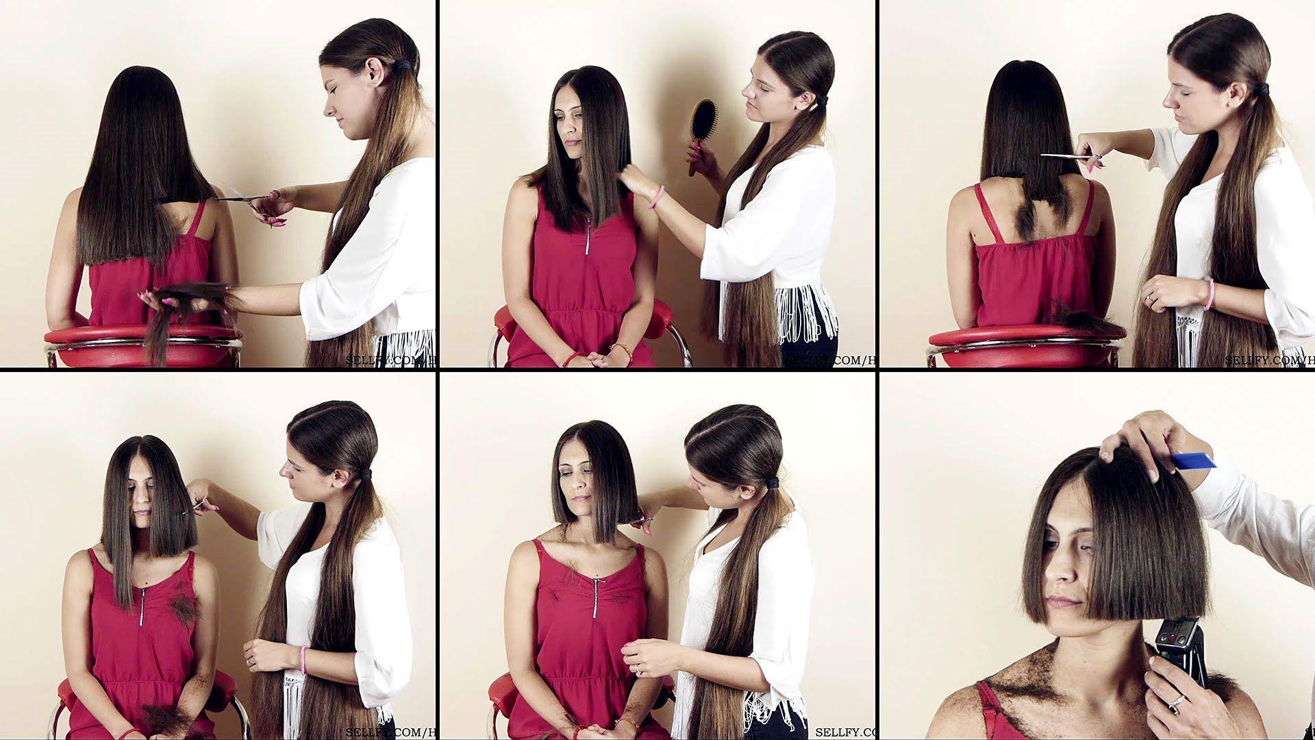 Hair2u