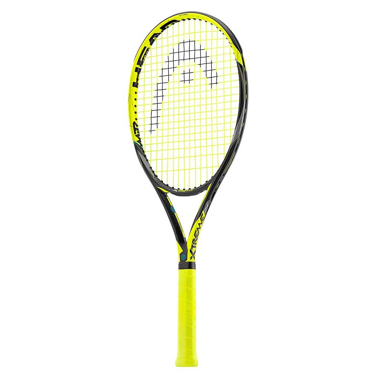 Buy Head Graphene Touch Extreme Mp Tennisracquet Online India Order Head Graphene Touch Extreme Mp Tennis Racquet Online With Tennis Tennis Racquet Racquets