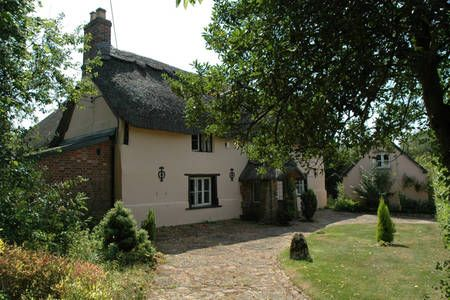 check out this awesome listing on airbnb superb thatched cottage rh pinterest com