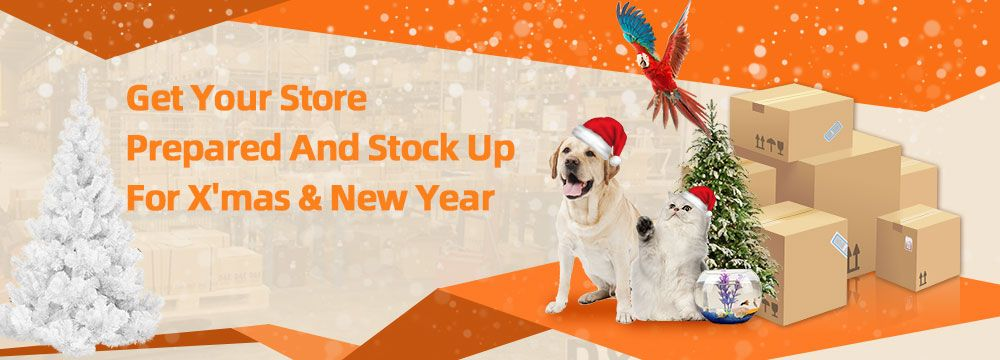 Wholesale Pet Products From China Petstoreinc Com Pet Supplies Wholesale Online Pet Supplies Pet Grooming Tools
