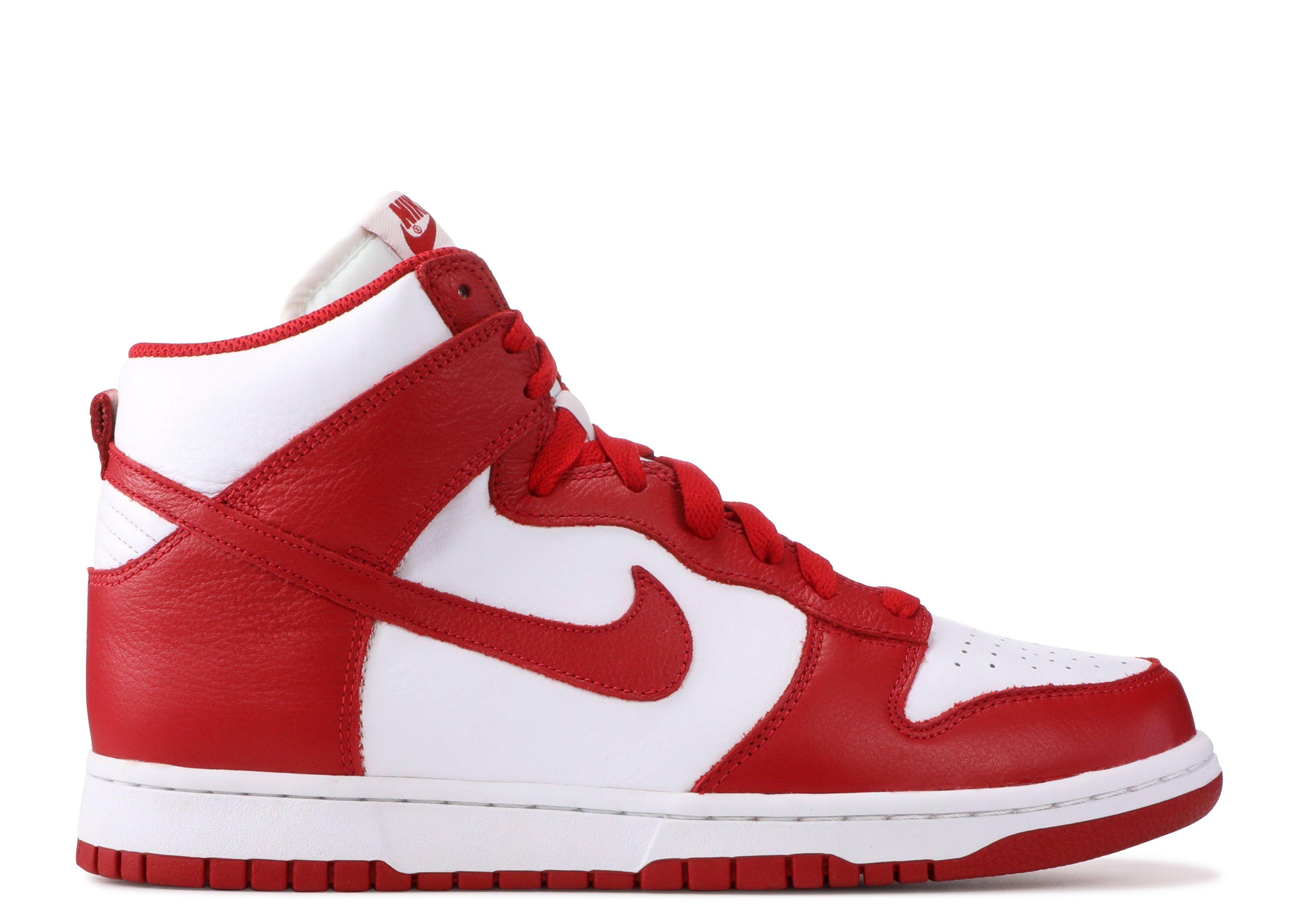 Dunk Retro Qs Be True St John S Sneaker Collection Nike Dunks Nike