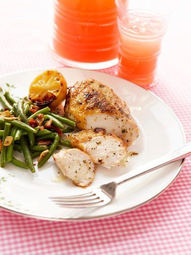 Going solo cooking for oned proud of it easy meals meals cooking for one easy meals for one person forumfinder Images