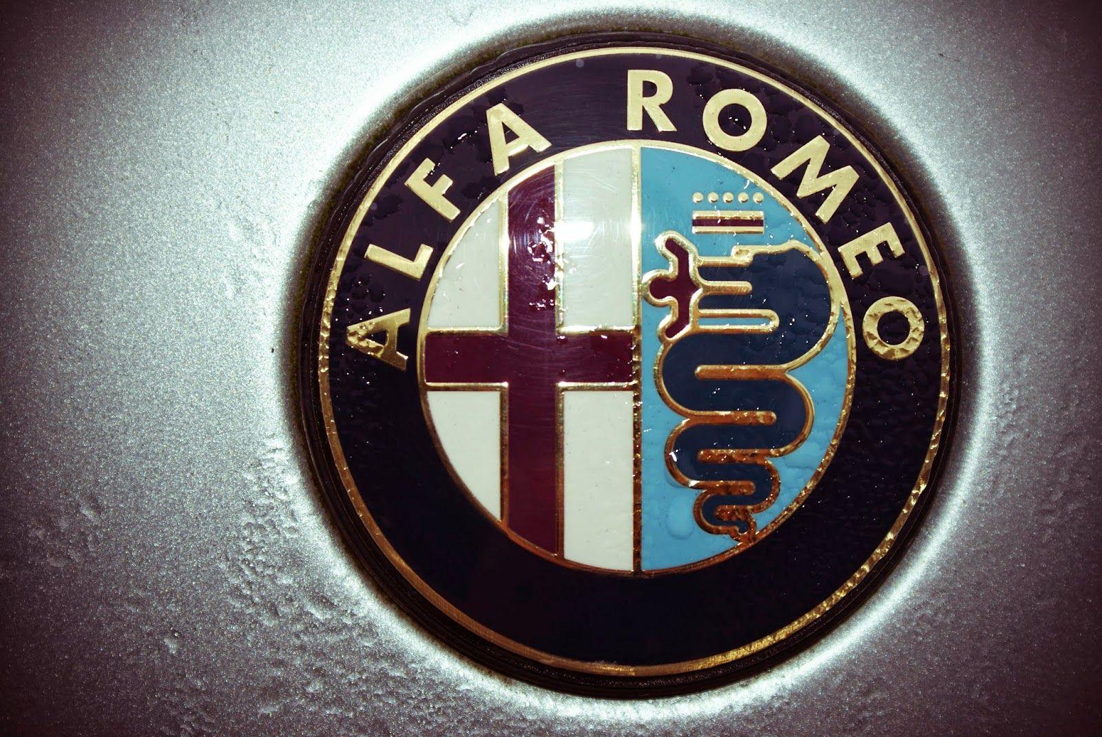 histoire de la marque de voiture italienne alfa romeo marque de voiture pinterest. Black Bedroom Furniture Sets. Home Design Ideas