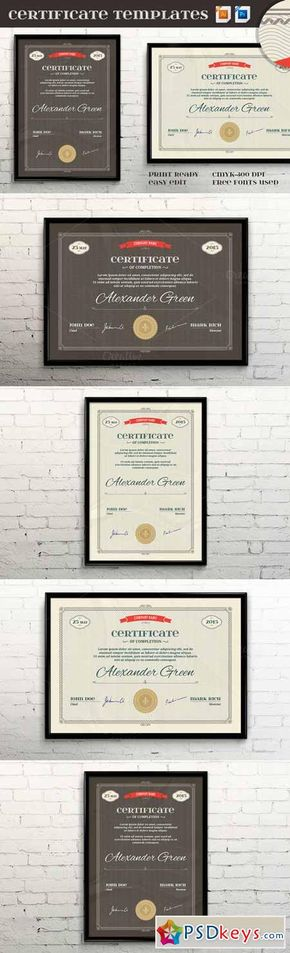 Certificate templates vectorpsd ii 302347 annespencer67gmail certificate templates vectorpsd ii 302347 yadclub Image collections