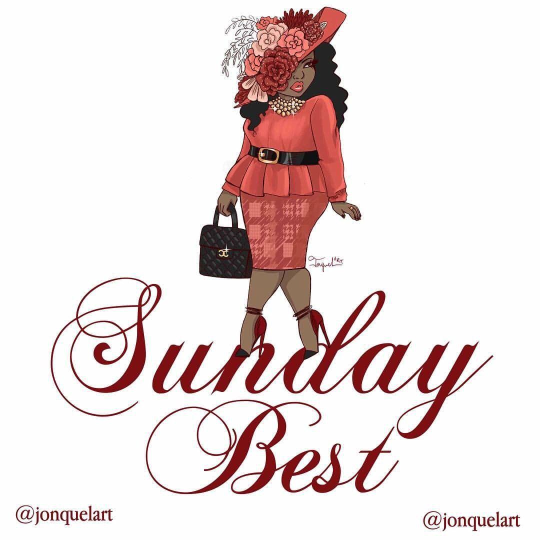 Jonquelart Jonquel Com Black Women Art Brunch Attire Brunch Outfit Spring
