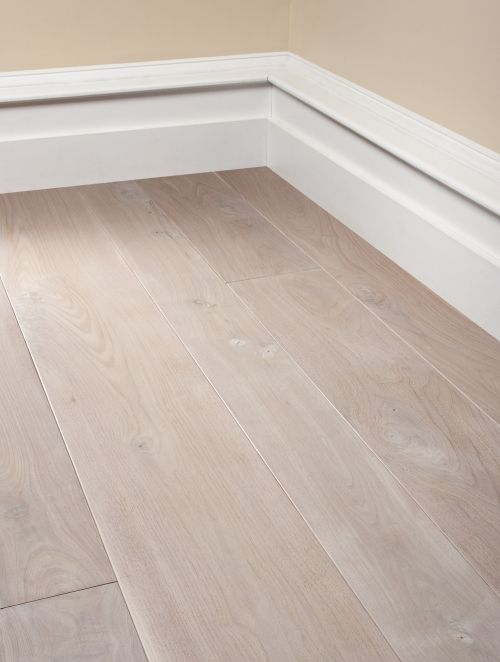 Engineered hardwood flooring and Prefinished Hardwood Flooring from  Carlisle Wide Plank Floors - Engineered Hardwood Flooring And Prefinished Hardwood Flooring