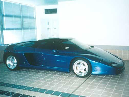 gallery home take me for a ride ferrari cars classic cars rh pinterest com