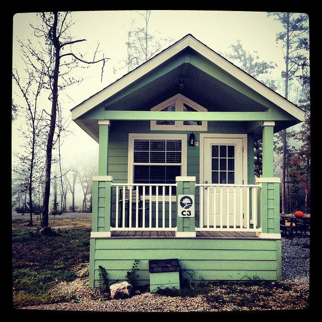 cabin catherine s landing camping resort hot springs arkansas rv rh pinterest com