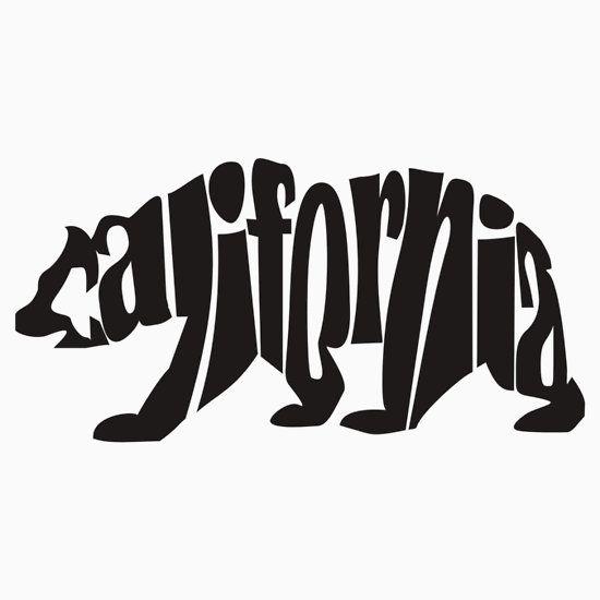 psycho easter pattern colorful tri blend t shirt california bear rh pinterest com california republic flag vector california flag vector free download