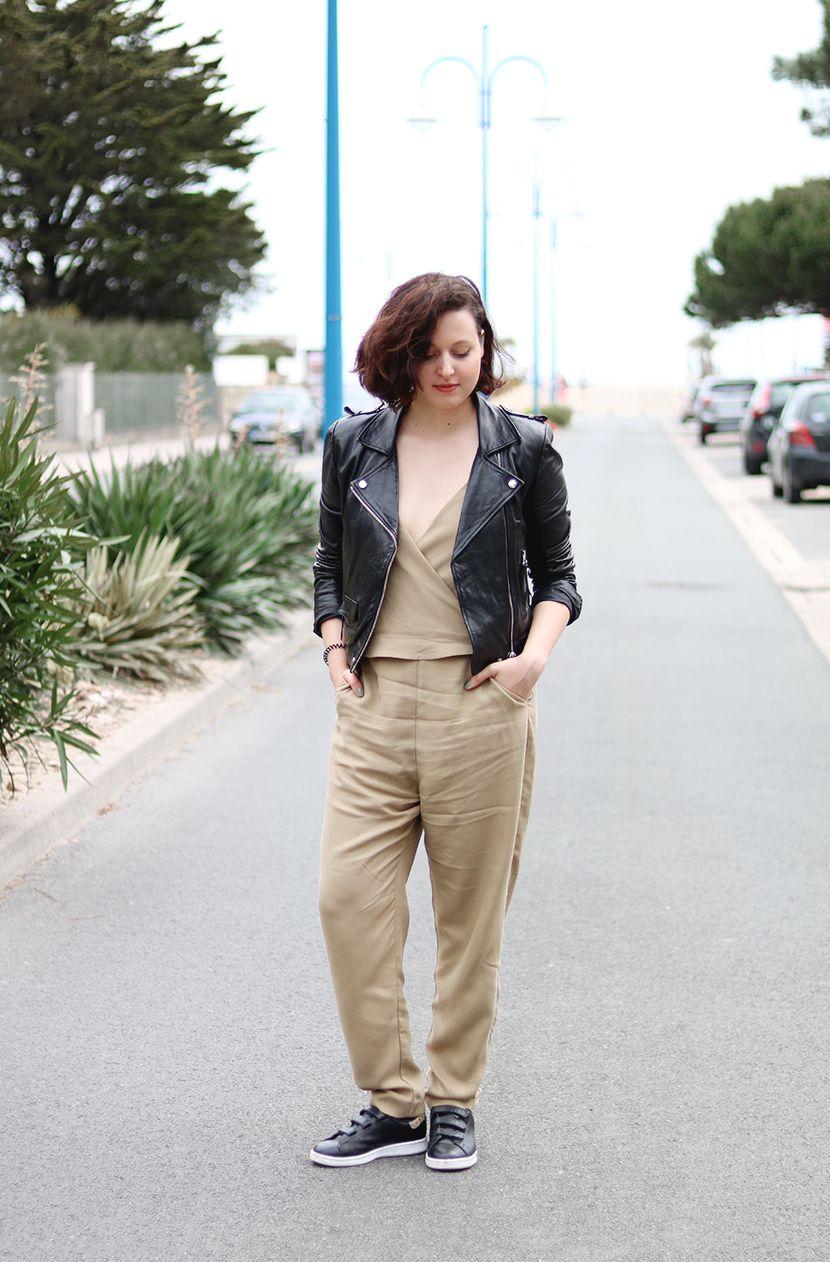 anais-who-blog-mode-bordeaux