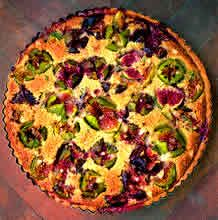 http://www.penguin.co.uk/static/cs/uk/0/minisites/jamieoliver/jamiesitaly_recipes_crostata.html