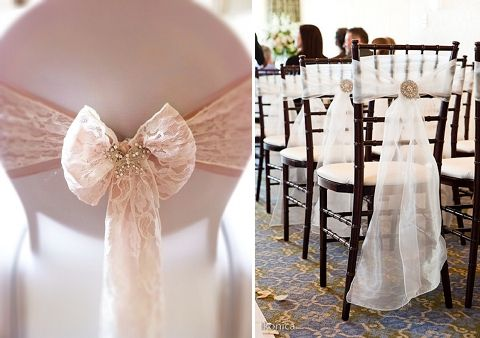 Its all in the details six alternative chair decor ideas its all in the details six alternative chair decor ideas wedding chair decorationswedding junglespirit Gallery
