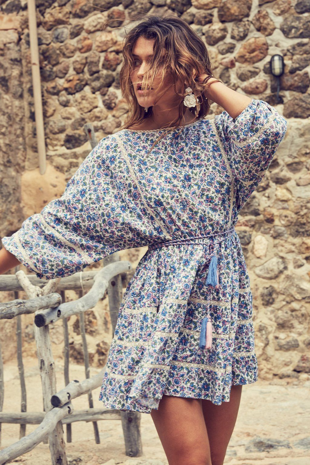 Dress And Dresses Outfits Pinterest Style Fashion File Noelle dpvPd