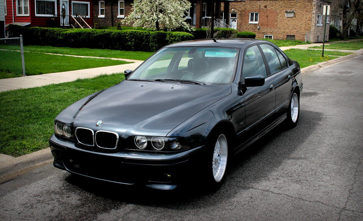 2000 BMW 528I Specs and Reviews  httpwwwofertasportcom2000