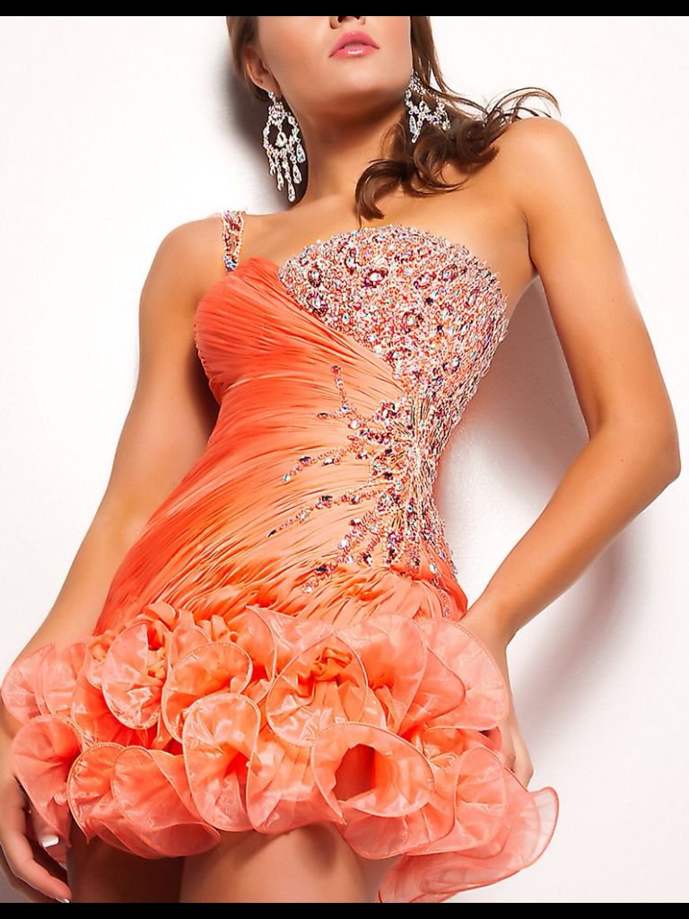 Prom fashion pinterest prom and fashion