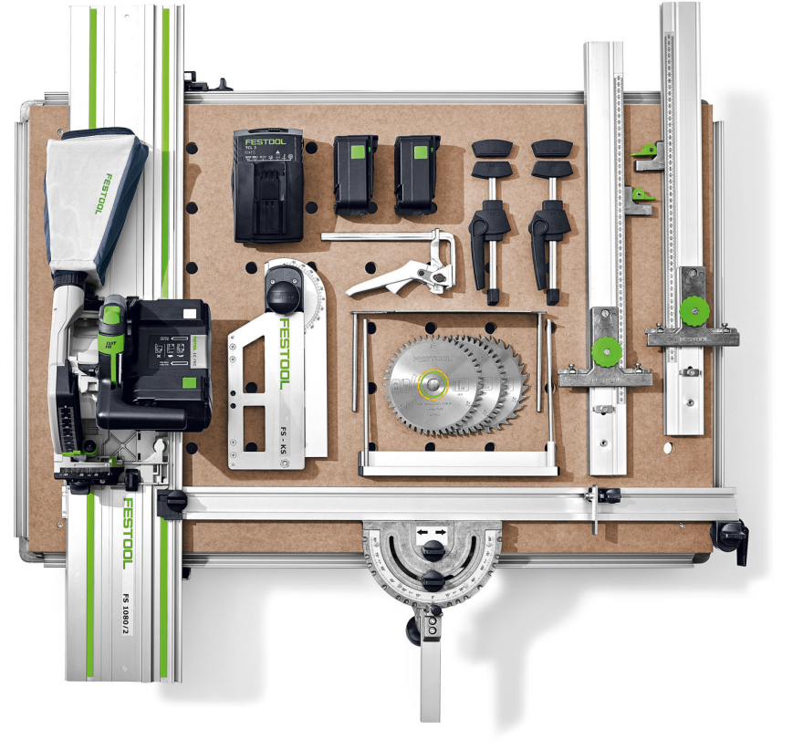 On The Occasion Of Their 90th Anniversary German Power Tool Manufacturer Festool Recently Invited A Small Group Of Jo Festool Festool Tools Multifunction Tool