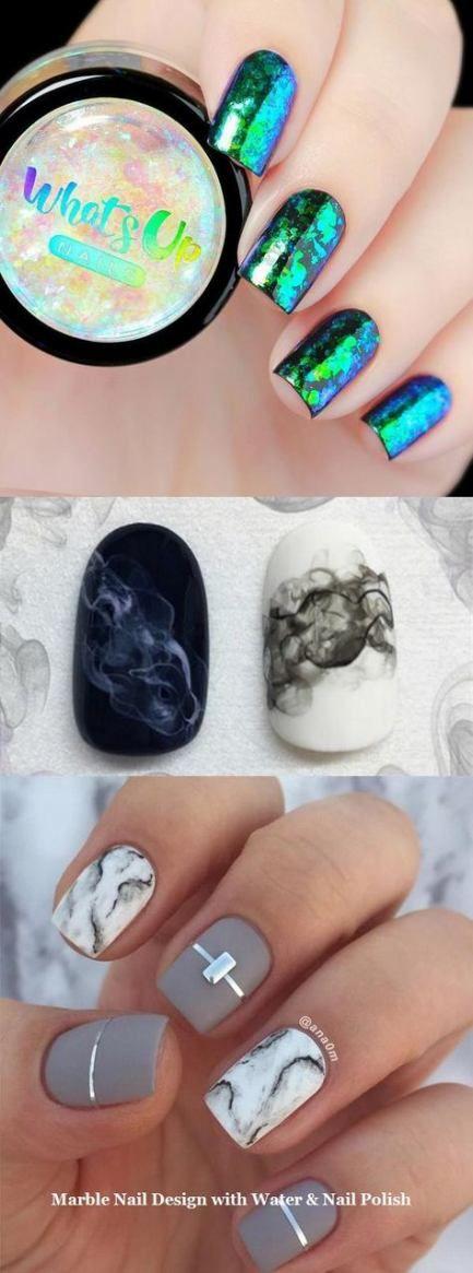45 New Ideas Fails Design Marble Polish Fails Marble