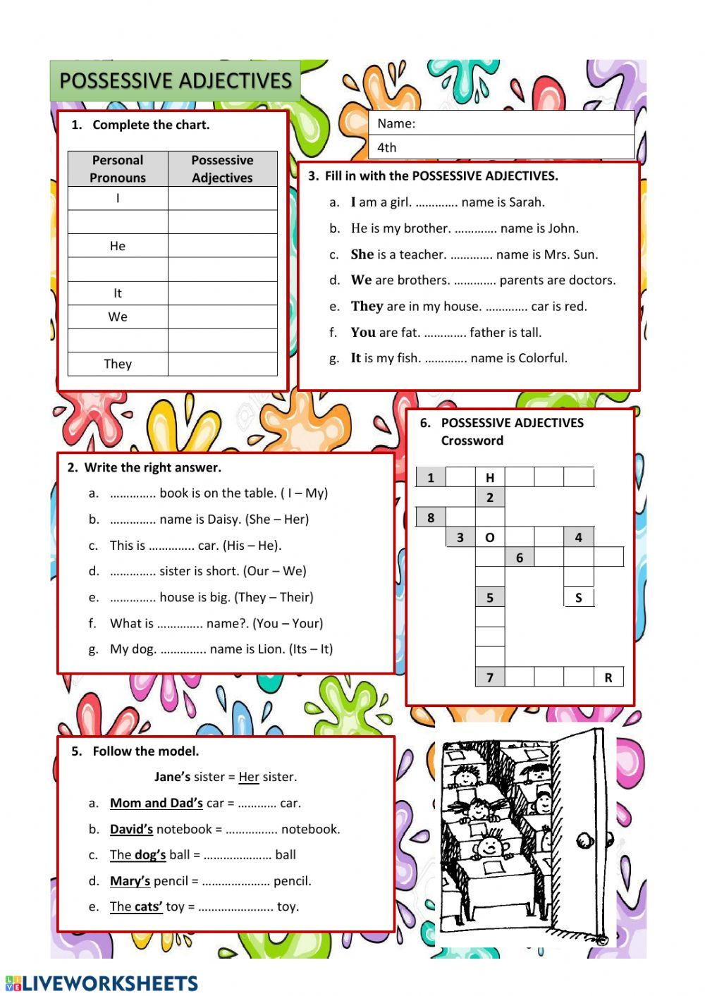 hight resolution of https://dubaikhalifas.com/vocabulary-has-got-possessive-adjectives-english-esl-worksheets-for-distance-learning-and/