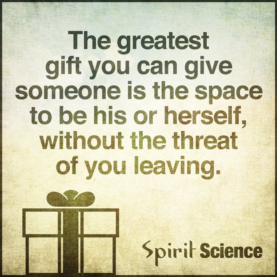 Search Quotes Spirit Science Quotes  Google Search  Quotes  Pinterest