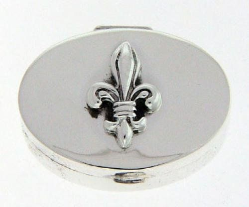 Fleur de Lis - Pillbox Sterling Silver Silver Mine Gifts http://www.amazon.com/dp/B00J0NF8RI/ref=cm_sw_r_pi_dp_888kwb03SAXEX