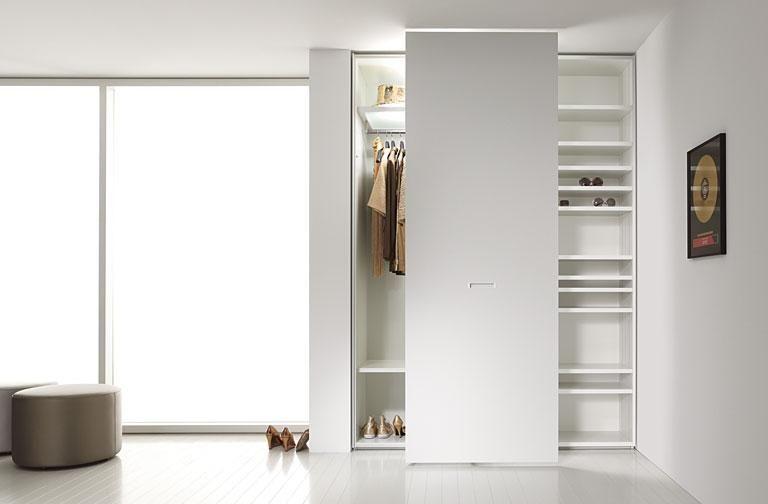 Staubfrei Verstauen Bild 19 Modernes Mobeldesign Begehbarer Kleiderschrank Einrichten Begehbarer Kleiderschrank