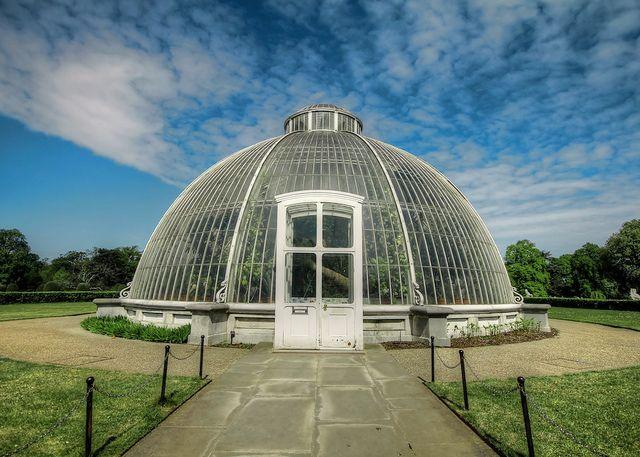 ec0b5a7d60ea67e8a77a3b92306cf7d5 - Where Is Kew Gardens London Located