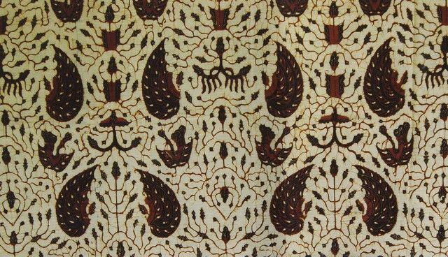 batik sido asih - macam macam motif batik Indonesia  221667725e