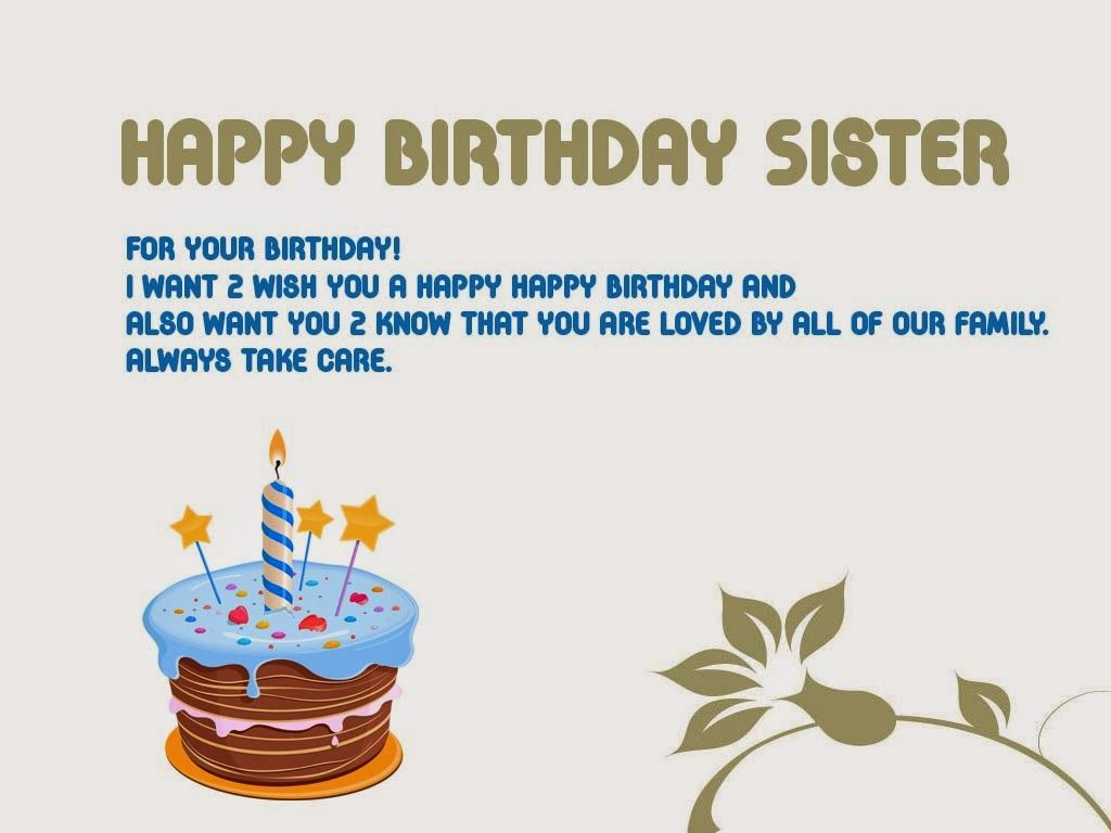 Advance Happy Birthday Happy Birthday Cards Happy Birthday – Birthday Greetings in Hindi