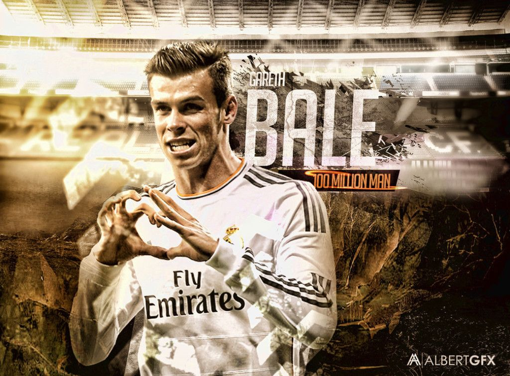 Gareth bale hd wallpaper for free download you can make gareth bale gareth bale hd wallpaper for free download you can make gareth bale hd wallpaper for voltagebd Images