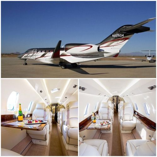 Citation X For Sale Beautiful Interior And Exterior