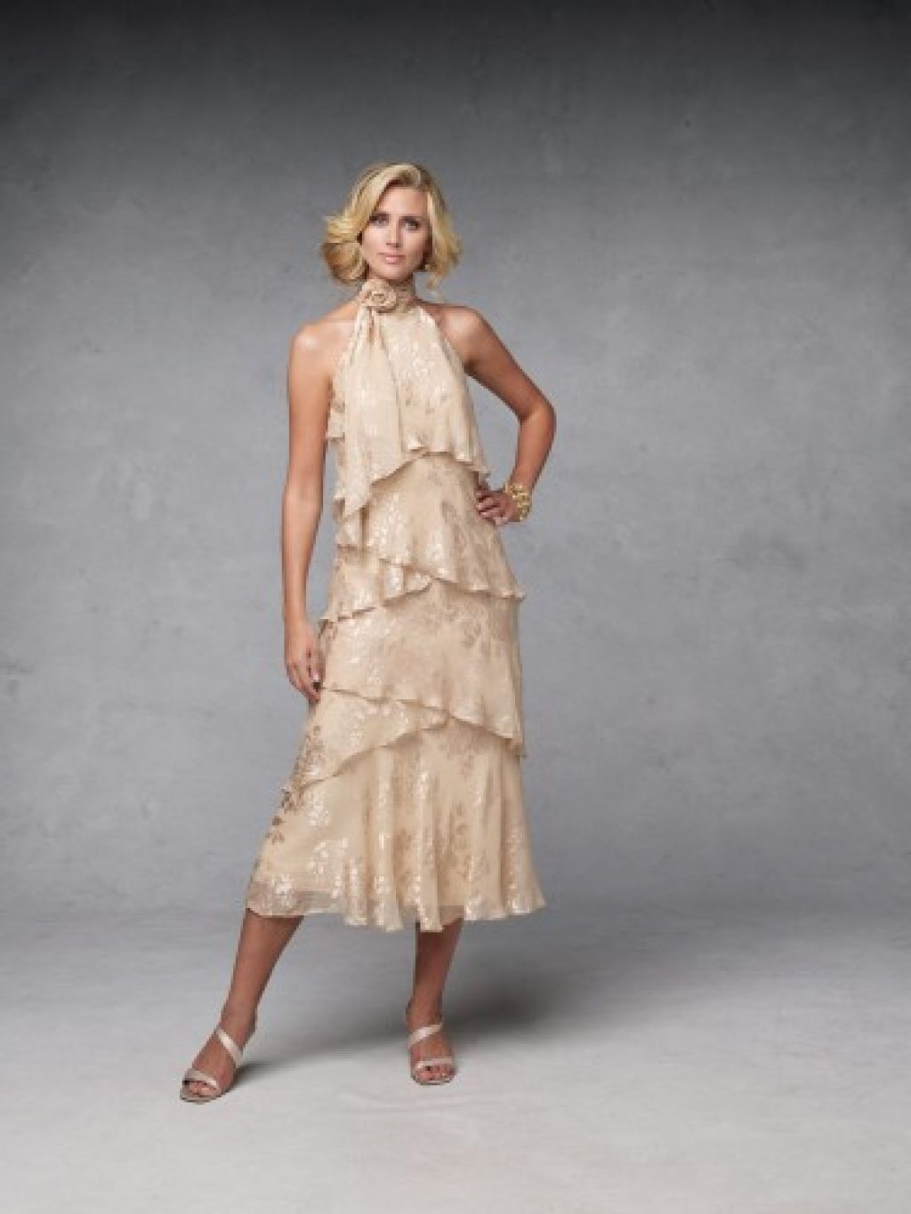 Inspirational mother of the bride beach wedding dress check more at