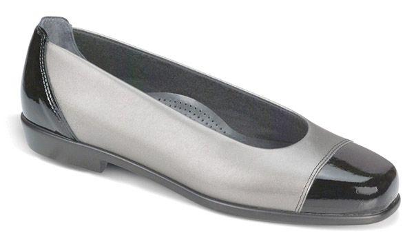 7f304147 SAS Comfort México , Los zapatos más cómodos del mundo, amplia variedad en  modelos para dama y caballero. Calzado de vestir, casual, sandalia, tenis,  ...