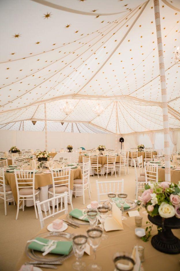 Hertfordshire Luxury Wedding Planner Uk 0015