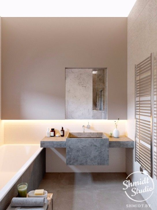 Perfect Mid-Century Home Design by Schmidt Studio Schmidt, Mid
