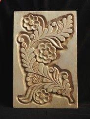 Pin By Nirav On Madera Wood Carving Patterns Wood Carving Designs Dremel Wood Carving
