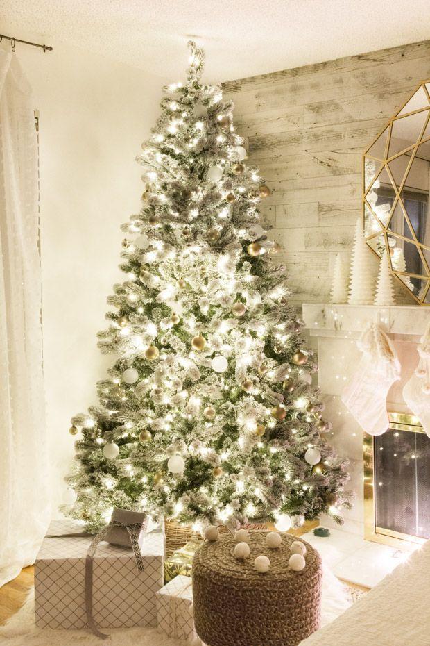 company...king of christmas | christmas | Pinterest | Christmas ...