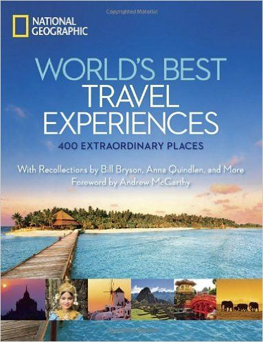 10 Inspiring Travel Coffee Table Books World Of Wanderlust Travel Experience Best Travel Books Travel Book