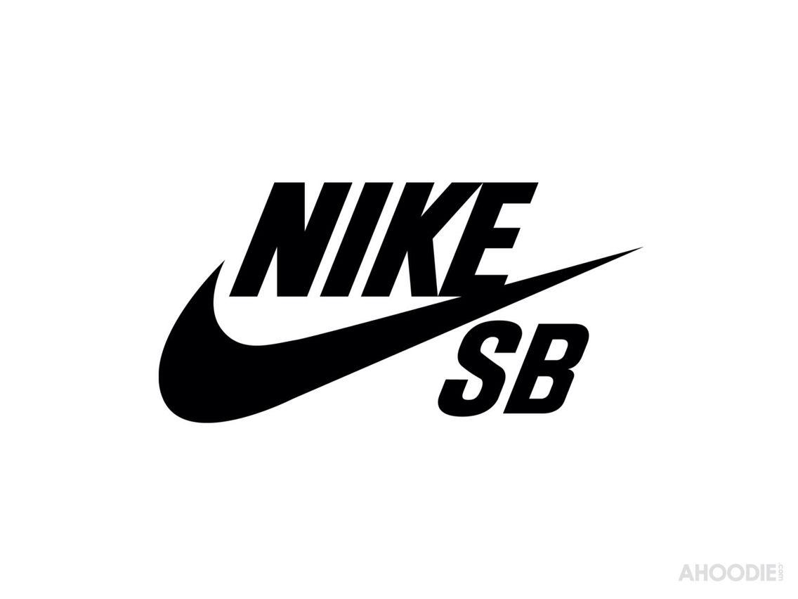 Nike Sb Logo Logos Marcas De Ropa Fondos De Nike Fondos De Pantalla Nike
