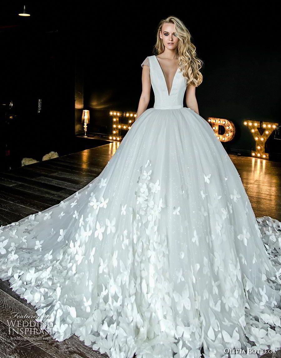 Irish Wedding Dresses Evening Dresses Wedding Channel 20190205 Ball Gown Wedding Dress Ball Gowns Wedding Wedding Dresses