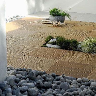 10 Belles Terrasses En Bois Pour Se Détendre Terrasse En