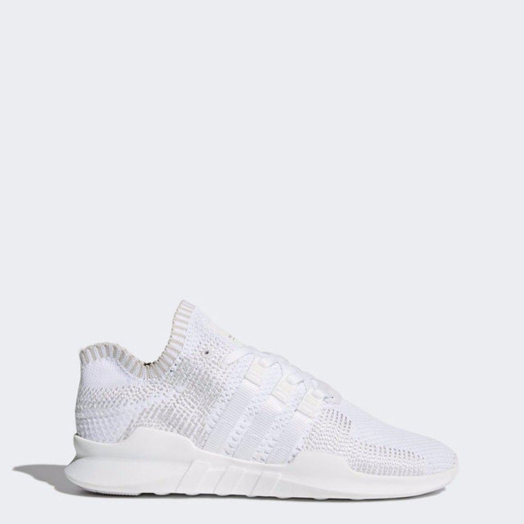 Adidas Damen SportRunning Schuhe, Gr.42