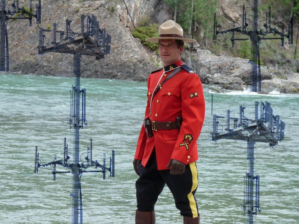 Mounties used Stingrays to secretly surveil millions of Canadians for years