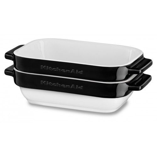 Kitchenaid Ceramics Google Zoeken Kitchen Aid Kitchenaid Artisan Mixer Ceramic Bakeware