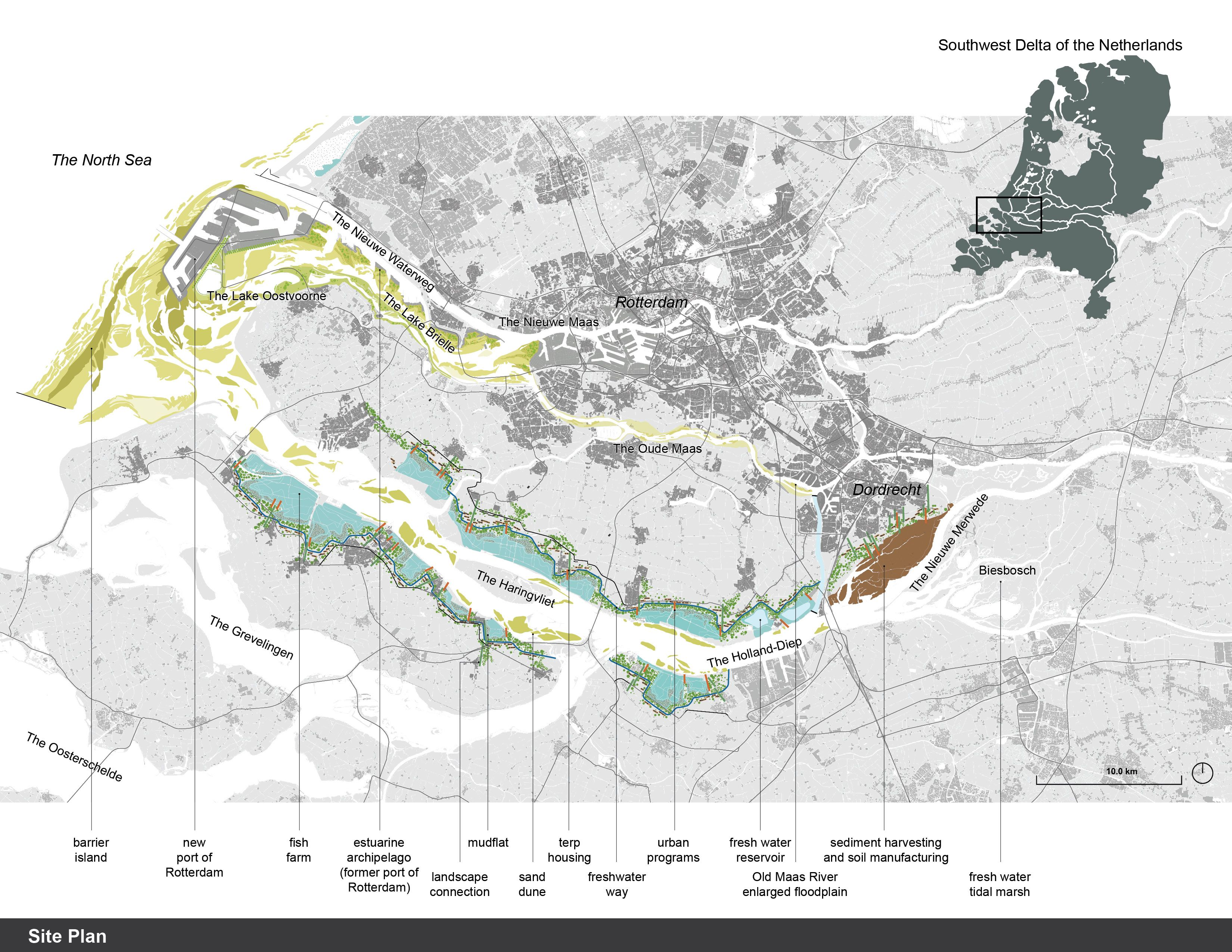http://www.asla.org/2010studentawards/images/largescale/140_01.jpg