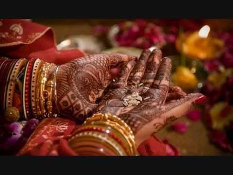 Mehndi Bride Entrance S : Best hindi punjabi bridal entrance songs indian diaries