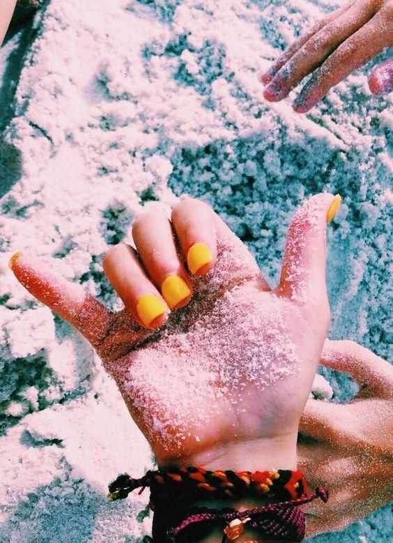 Instagram in 2020   Summer aesthetic, Summer dream, Photo